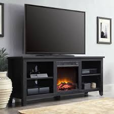 tv stand with fireplace. electric fireplace heater 70 tv stand with