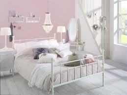 Meiden Slaapkamer Kleuren Classic Meisjes Slaapkamer Ideeen Voor