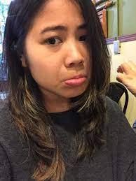 kim hair salon 37 reviews hair