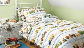 childrens girl dunelm target cotton africa toddler bedding boy south double delectable sheets sets argos tesco