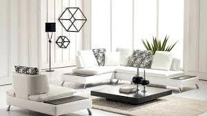 amusing white room. Big White Living Room Furniture Sets Amusing Modern Decorating Ideas Cheap Fresh Black And Sofa Love S