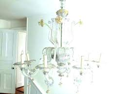 chandelier glass bowl replacement chandelier replacement chandelier ceiling fan kit