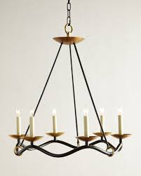 horchow lighting chandeliers. Large Size Of Shade Horchow Furniture Country Ceiling Fans Mini Chandelier Shades Lantern Floor Lamp Green Lighting Chandeliers O