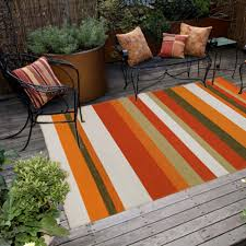 fullsize of impeccable outdoor rugs 8x10 outdoor rugs australia outdoor rugs 5x8
