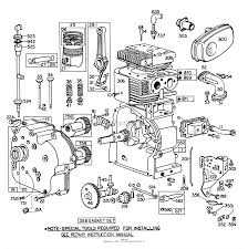 Model 190402 briggs wiring diagram model a wiring diagram at ww2 ww w
