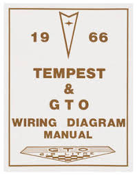 1966 gto wiring diagram manuals opgi com 1966 gto wiring diagram manuals