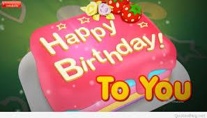 Whatsapp Happy Birthday Video Song Download