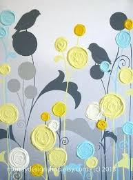 grey yellow wall art yellow and grey wall art yellow and gray nursery wall art yellow  on grey and mustard yellow wall art with grey yellow wall art instant download yellow grey bathroom wall