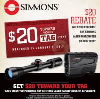 simmons vertical volt 600. @gun.deals · $20 off all simmons riflescopes and volt 600 vertical
