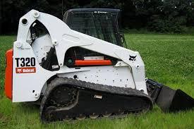 T320 Bobcat Wiring Schematic Bobcat 853 Wiring -Diagram