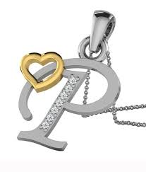 p l vs income statement kataria jewellers letter p with valentine heart 92 5 bis hallmarked
