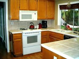 Brown painted kitchen cabinets Wood Painting Kitchen Cabinets With Chalk Paint Can You Paint Kitchen Cabinets Brown Kitchen Cabinets Painted White Cakning Home Design Painting Kitchen Cabinets With Chalk Paint Can You Paint Kitchen