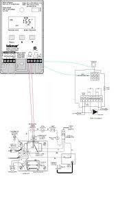 taco sr501 wiring diagram wiring diagram inside taco sr501 wiring diagram wiring diagram list taco sr501 wiring diagram