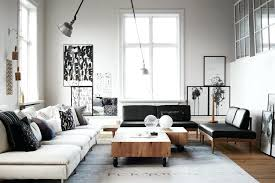 industrial living room furniture. Rustic Industrial Living Room Creative Home Style Tips Fresh In Furniture S