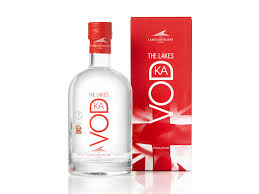 the lakes distillery vodka 40 29 95 for 700ml the lakes distillery