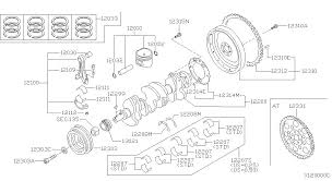 similiar 02 sentra engine diagram keywords 02 sentra qg18de engine diagram 02 wiring diagrams pictures on