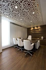 Office Design Ceiling Design For Office Ceiling Design For Office