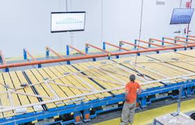 Katerra A Techdriven GC Plots Ambitious Expansion Building Classy Phoenix Remodeling Contractors Creative Design