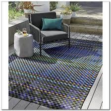 world market outdoor area rugs