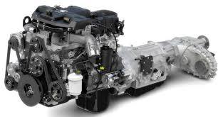 2018 toyota tacoma diesel. simple diesel 2018 toyota tacoma diesel releas date and price with toyota tacoma diesel