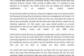 the best and worst topics for mba admission essay buy length local optimal solution this problem can be resolved to some extent by the power to do informative process when writing this type of paragraph in the