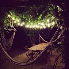 ikea solar lighting. Outdoor Lighting Amusing Ikea Solar Lights Creative Superb 1, Picture Size 640x640 Posted By At July 20, 2018 E