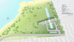 sea trace house bahamas nicolas tye architects williamsburg high school for architecture and design bahamas house urban office