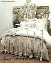 shabby chic farmhouse bedding fab shabby chic master bedroom makeover home interior decor catalog