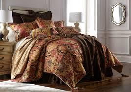 ashley by austin horn luxury bedding beddingsuper com