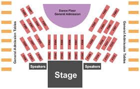 Medina Entertainment Center Tickets In Hamel Minnesota