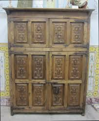 custom spanish style furniture. Agreeable How To Say Cupboard In Spanish For Best Ideas Of Closet Youtube And Custom Style Furniture C