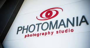 Photomania - Photography Studio in Paphos