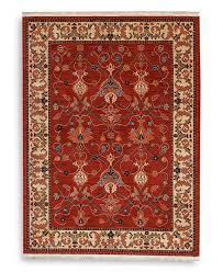 amazing karastan rugs for your interior floor decor area rugs marvelous ikea area rugs green