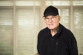 Grodin began his acting career in the 1960s appearing in tv serials including the virginian. Charles Grodin S First Co Stars Were In The Pittsburgh Zoo Wsj