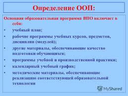 Как проверить на антиплагиат диплом онлайн бесплатно Быструю как проверить на антиплагиат диплом онлайн бесплатно доставку Мы уточняем какого образца нужен документ 2015 или СССР средний балл свидетельство