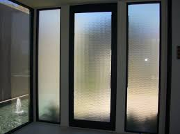 glass doors frosted glass front entry doors golden waves 3d w color eclectic