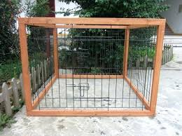 portable dog fence outside portable dog fences portable dog fence for rv portable dog fence