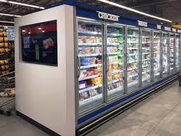 Vending Machine Brasil Classy PICK'n PAY Glengarry Arneg Brasil Arneg World Pinterest