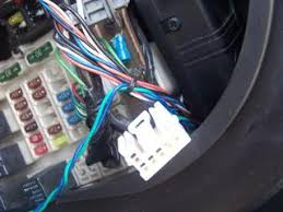 03 eclipse gs fog light wiring harness club3g forum mitsubishi photobucket photobucket