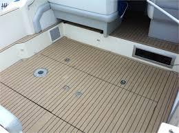 vinyl flooring for boats manufacturers canada teak boat deck