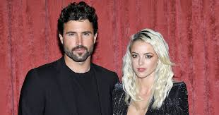 Kaitlynn Carter on Filming The Hills with Brody Jenner Before Split ...