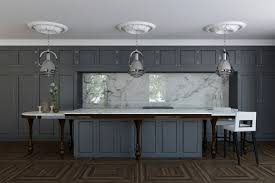 kitchen down lighting. Pendant Lights Glamorous Drop Down Lighting Lowes Kitchen