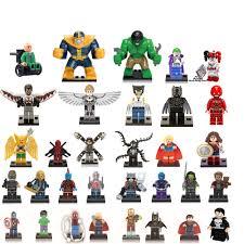 Sale On Legos Popular Lego Flash Buy Cheap Lego Flash Lots From China Lego Flash