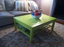 coffee tables ideas breathtaking lime green coffee table