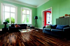 mejor de colores pintura para paredes interiores tonos pinturas interesting color melon