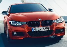 2018 bmw 3 series redesign. perfect bmw 2018 bmw 3 series redesign with bmw series redesign