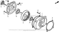 honda engines g300 hzc1 engine, jpn, vin g300 1000001 to g300 Honda G300 Wiring Diagram Honda G300 Wiring Diagram #28 honda g300 wiring diagram