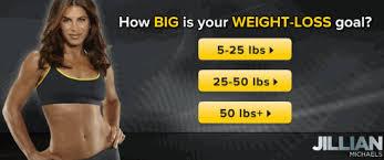 Biggest Loser Step Workout Chart Planet Fitness The Biggest Loser Step Workout Chart Biggest Loser Step