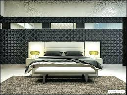 modern bedroom design ideas 2016. Latest Bed Designs 2016 Modern Bedroom Design Ideas .