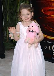 Her brother is actor spencer breslin. Abigail Breslin Abigail Breslin Child Actresses Child Actors